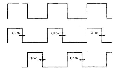 OJP_CG)(~QB{A~B_04%P8IO.png