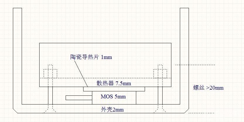 散热器安装图.JPG