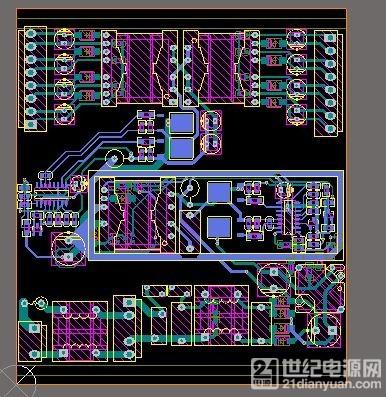 电源板布线OK_2D.JPG