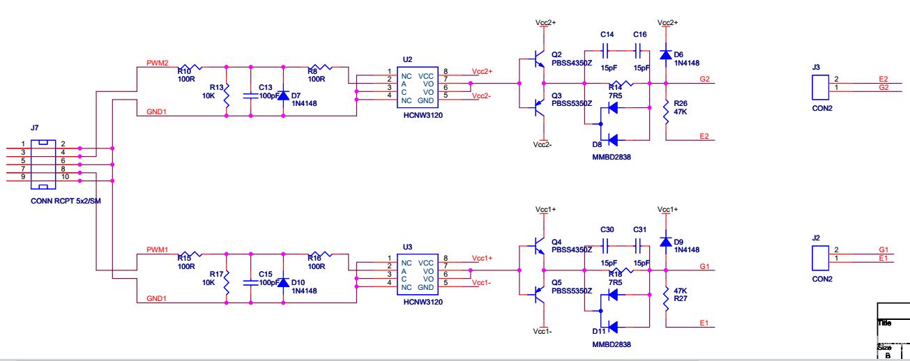 电路 电路图 电子 原理图 1305_518
