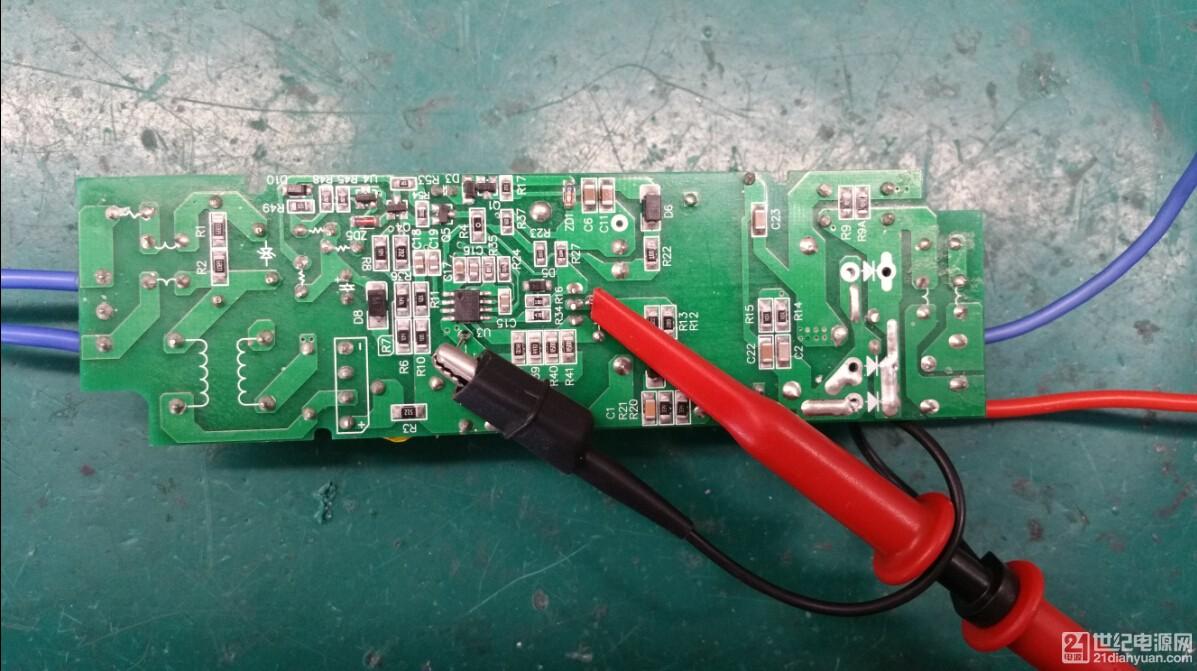 测试VDS波形点.jpg