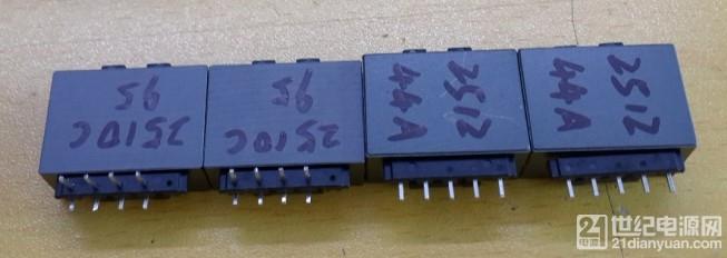 EQ25-PFC LLC.JPG