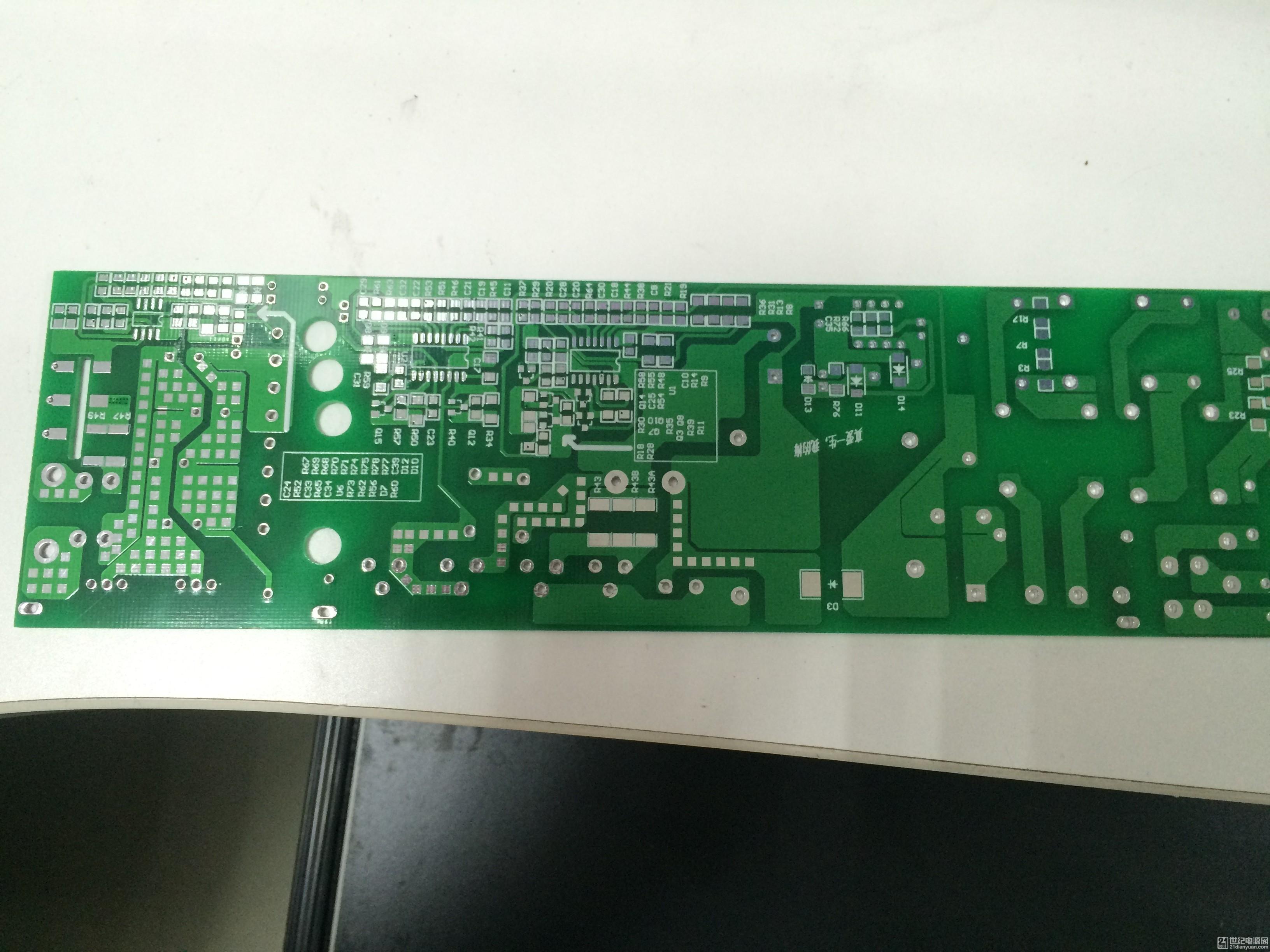 287B735A-05F5-43BB-AA2C-C085D066B677.JPG