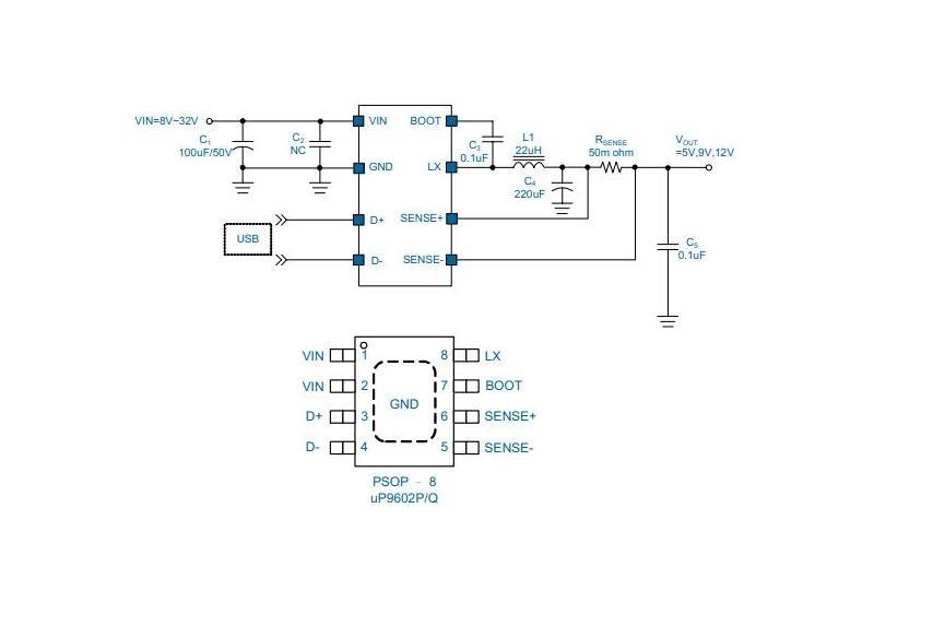 UP9602-原理图.jpg