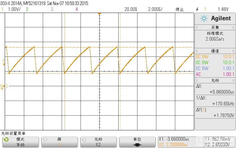 scope_299_副本.jpg