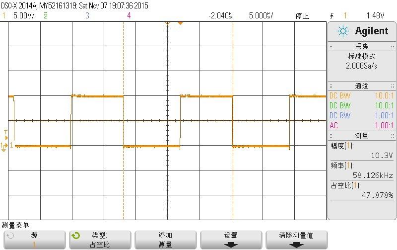 scope_303_副本.jpg