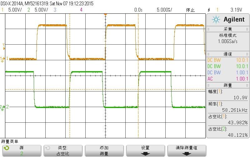 scope_304_副本.jpg