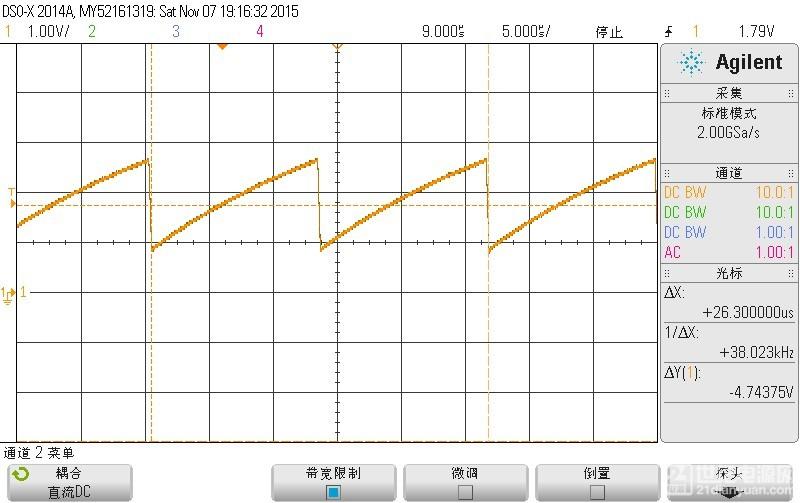 scope_305_副本.jpg