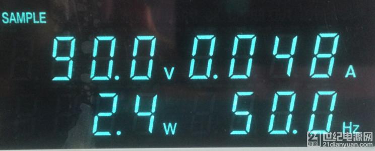 90V短路功耗.png