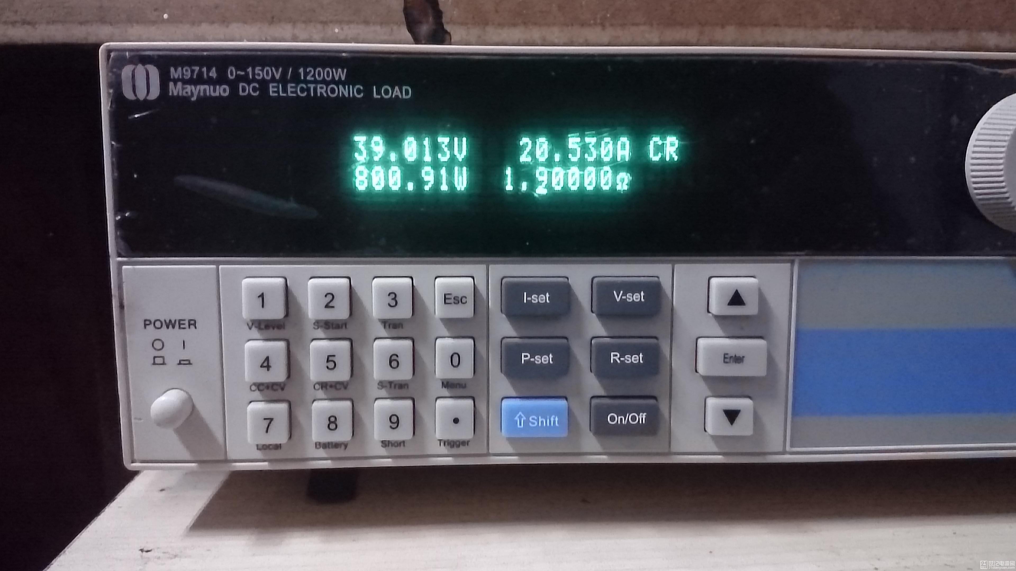 2222.jpg