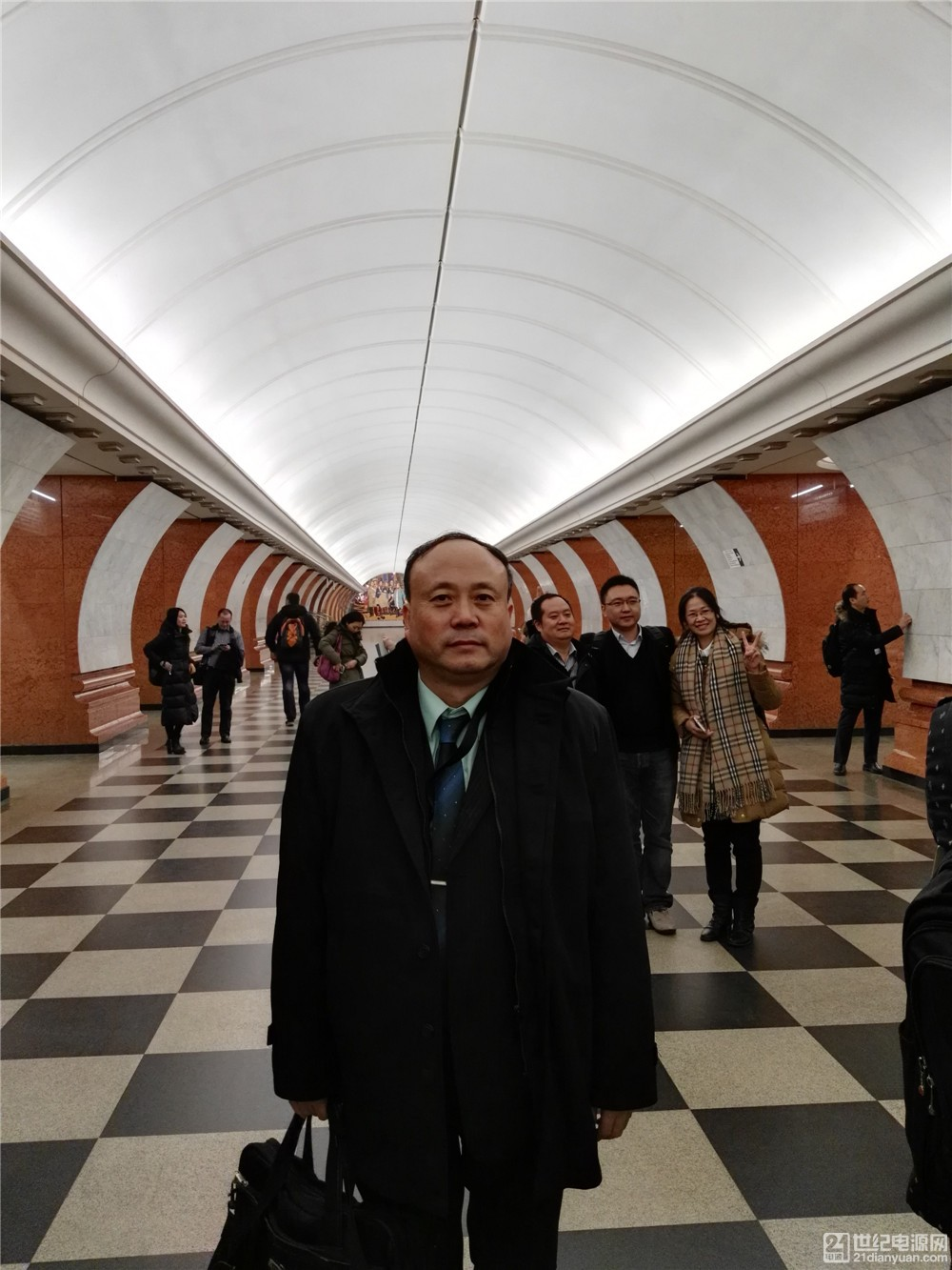 莫斯科地铁深圳102米.jpg