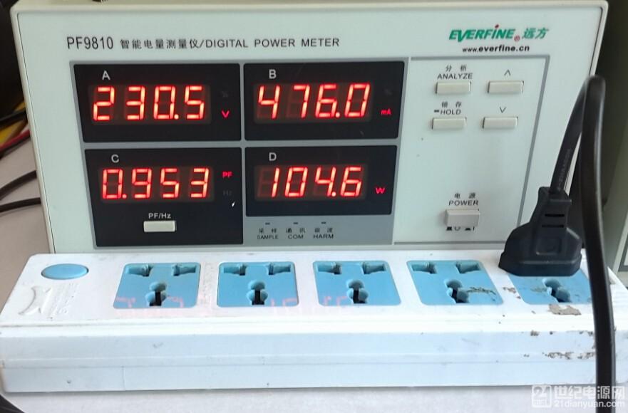 A15-230V-PF.jpg