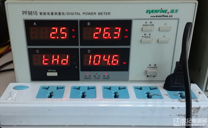 A15-230V-THD.jpg
