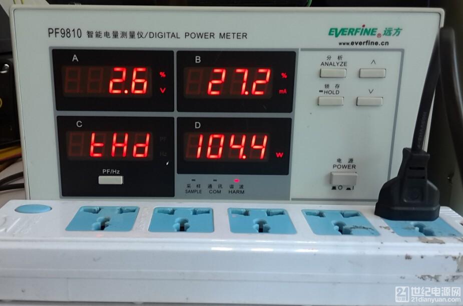 A15-264V-THD.jpg