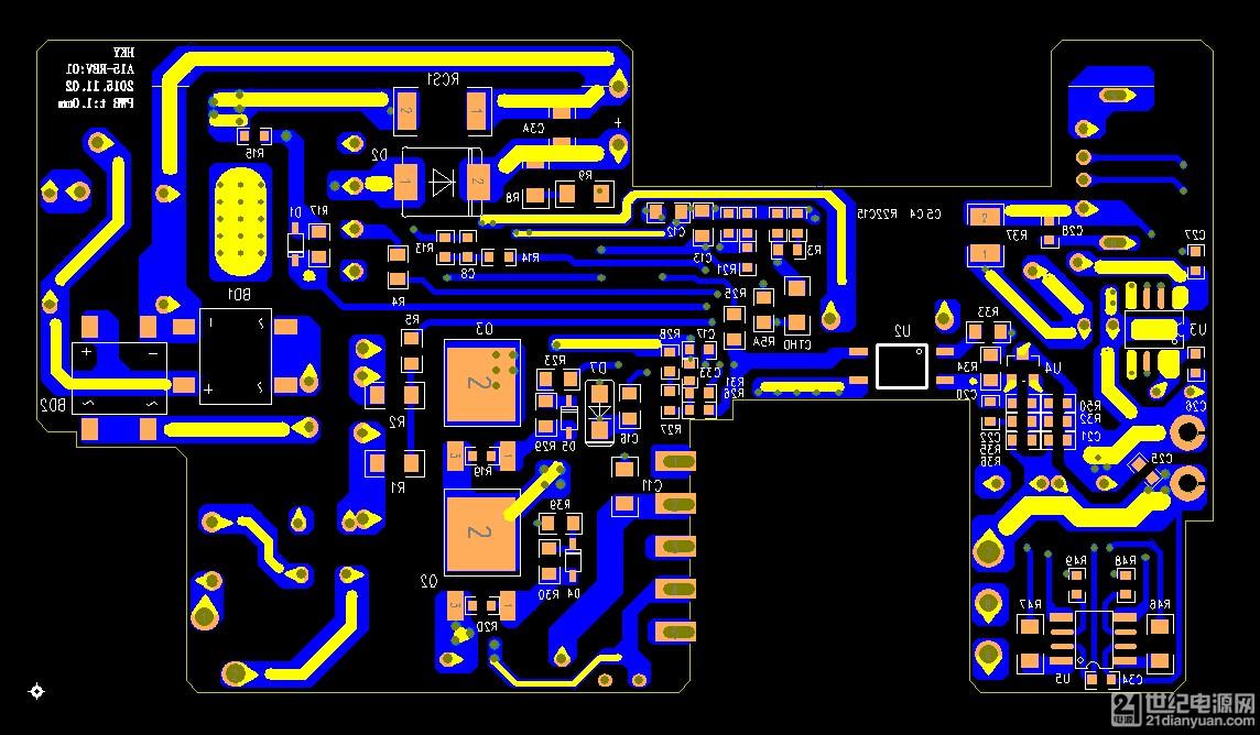 A15-QC2.0-PCB2.jpg