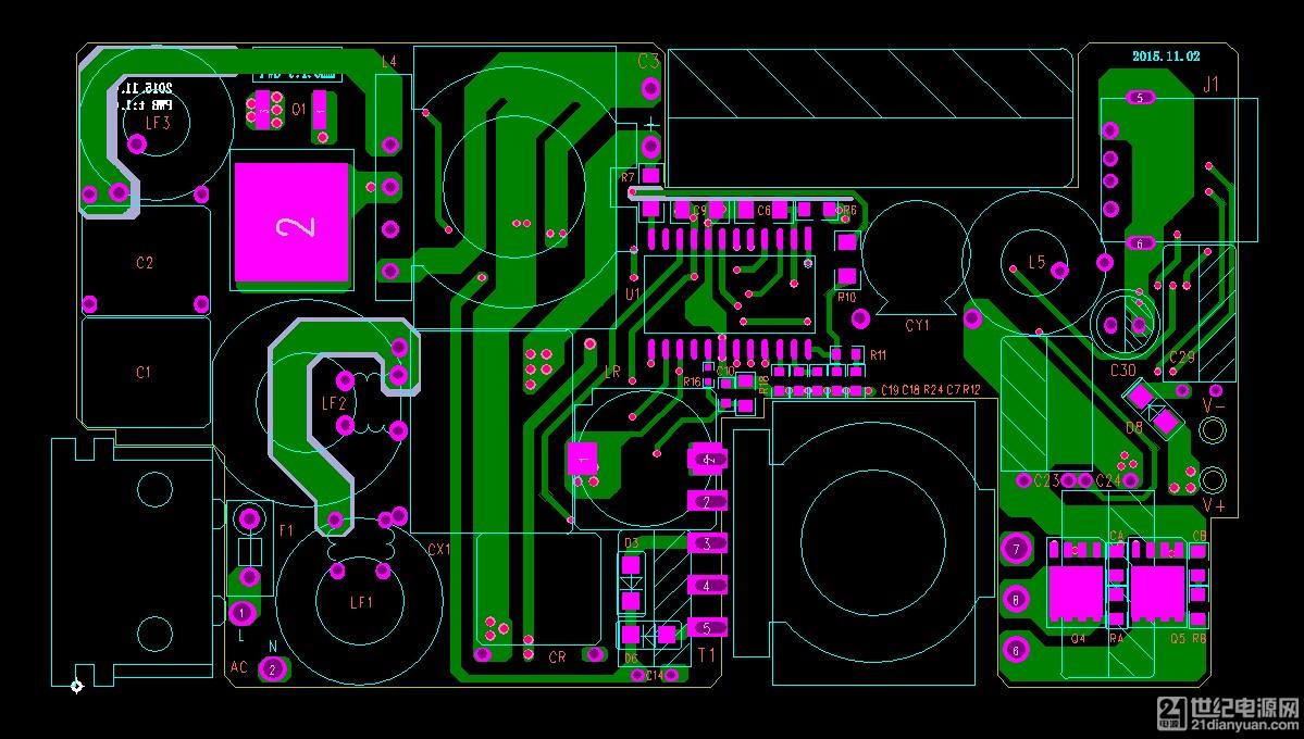 A15-QC2.0-PCB1.jpg