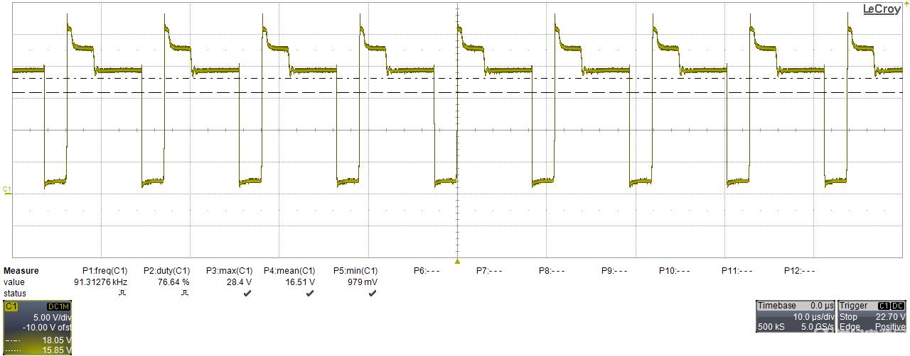 20-12v-0a1 load-mos-d.png