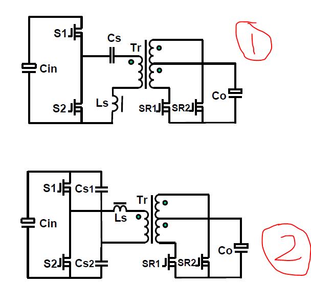 历届会议资料  10问答币     现在要做一个12v*33a输出的电源,输入90