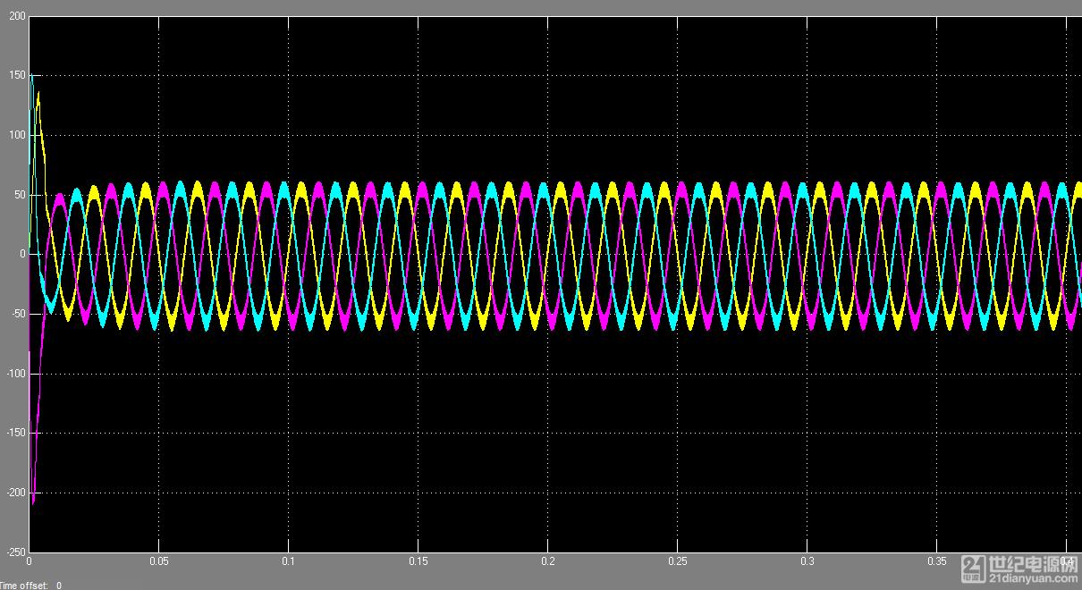 三相电流.png