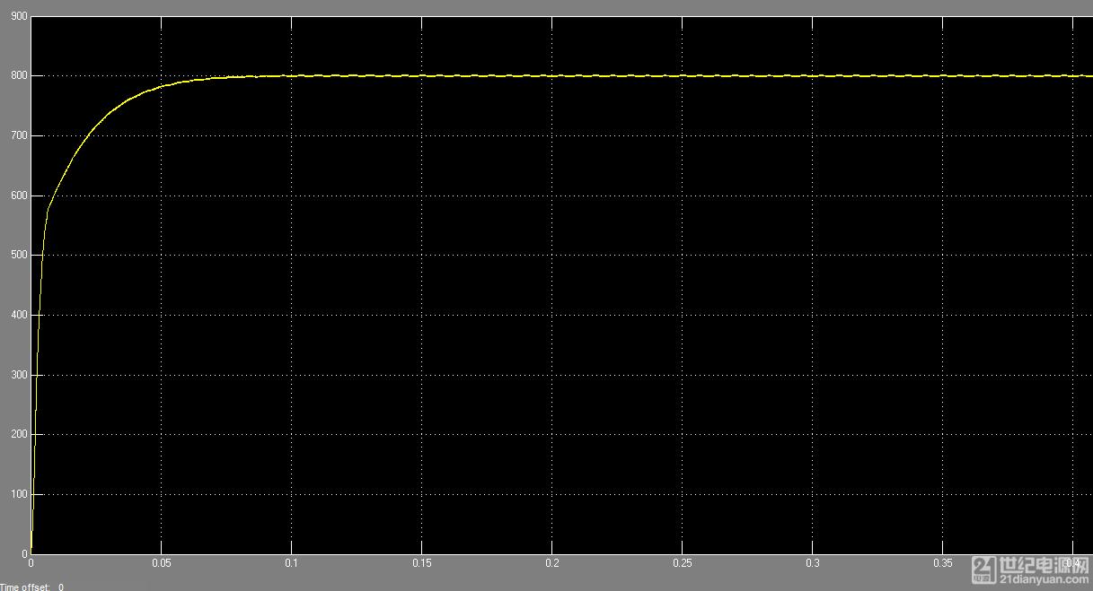 输出电压.png