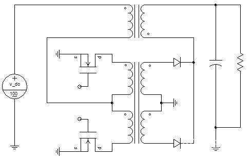 电路原理图.jpg