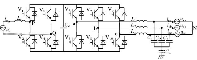 【续】 —— diy电子负载(100w)