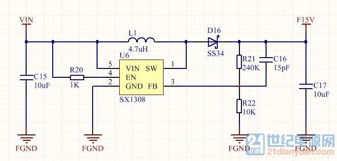SX1308.jpg