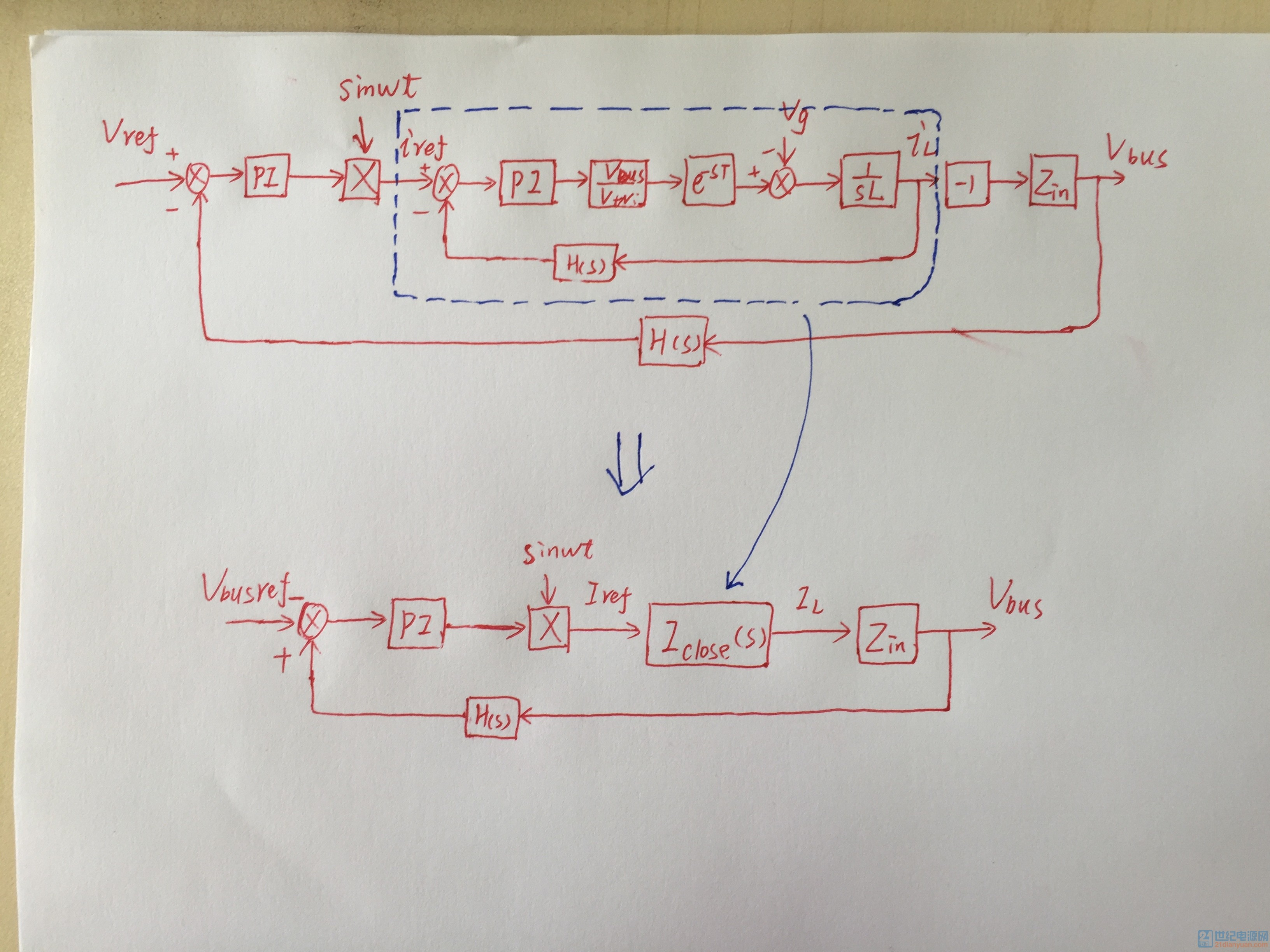 inverter级控制框图2.jpg