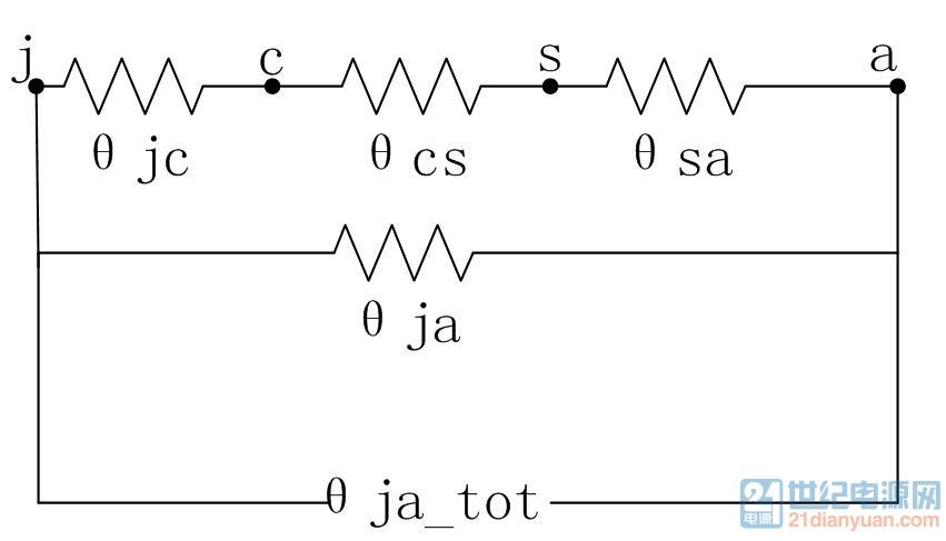 热阻示意图1.jpg
