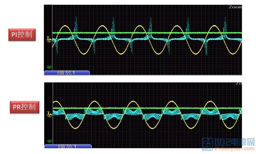 小电流-实验.jpg