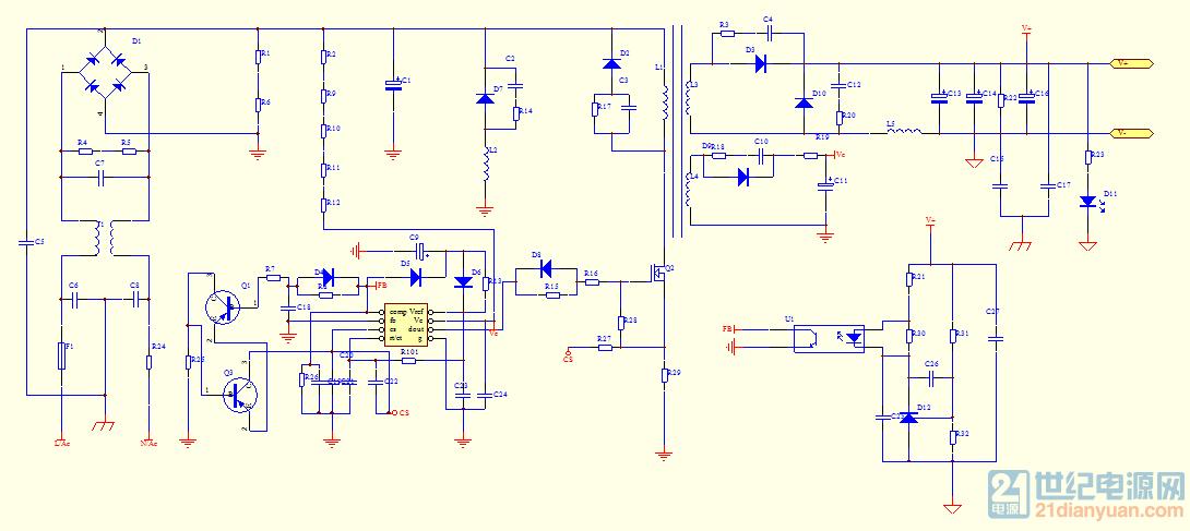 240W12V原理图.png