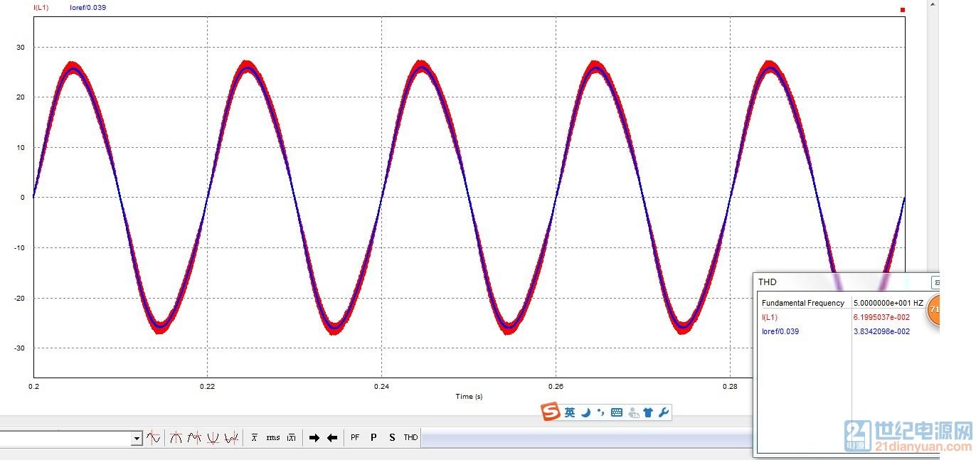 电流波形.jpg