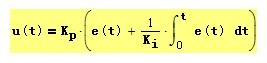 时域方程式.jpg