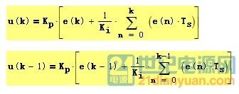 第k次和k1次时刻输出.jpg