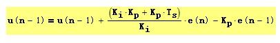 PI调节器差分方程1.jpg