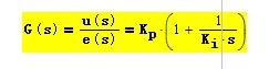 PI调节器传递函数.jpg