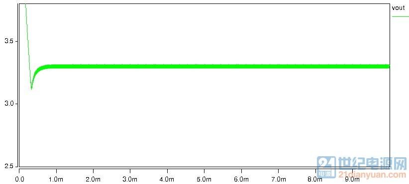 原数据波形.jpg