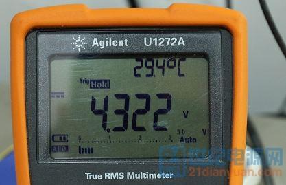 4V3供电.JPG