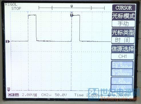 PWM_2113输入脚_快.JPG