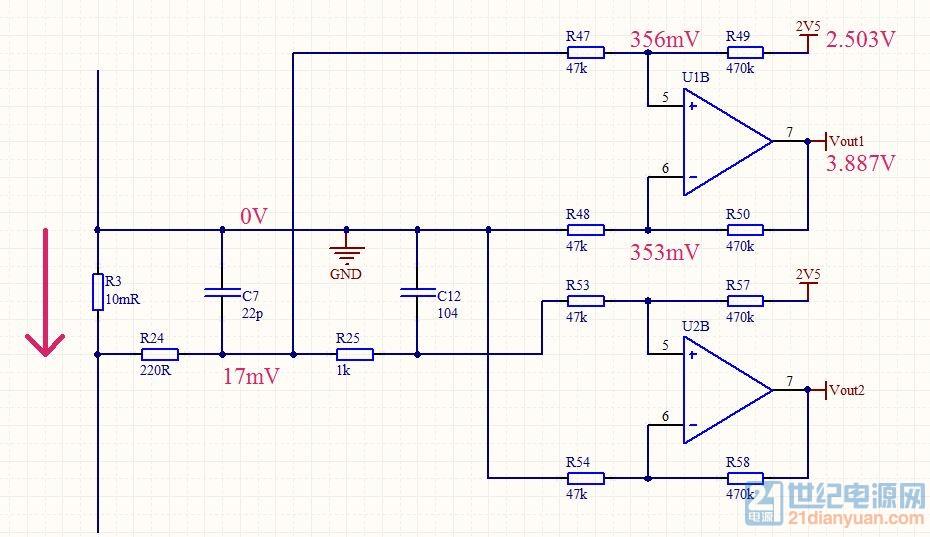 差分放大电压1.JPG