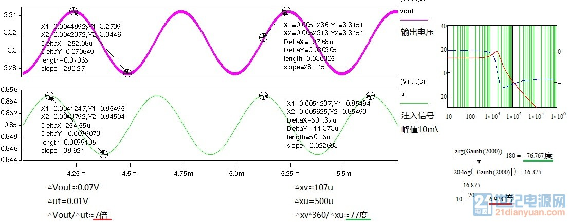 2k功率电路开环波形.jpg