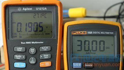 输出电压差分.JPG