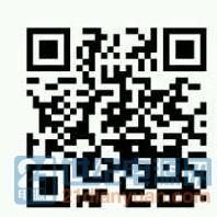 162307e26b8zi777q9qkow.jpg.thumb.jpg
