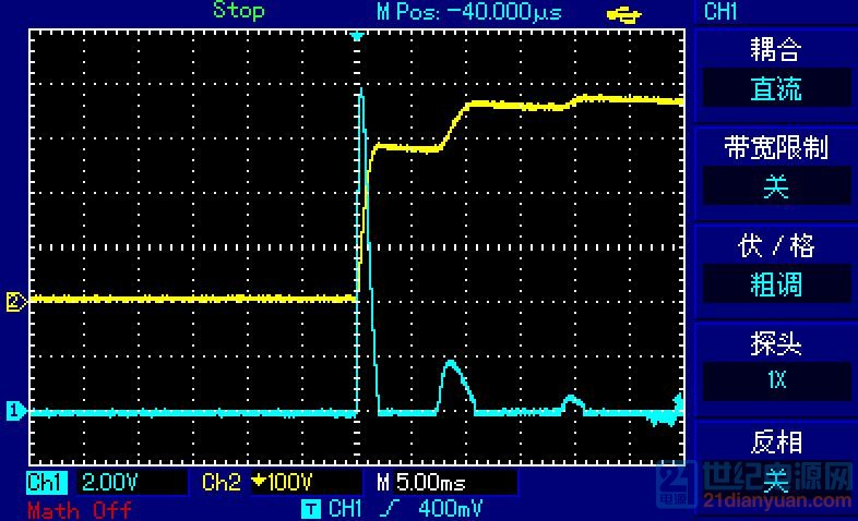 33μ1.5欧浪涌2.jpg