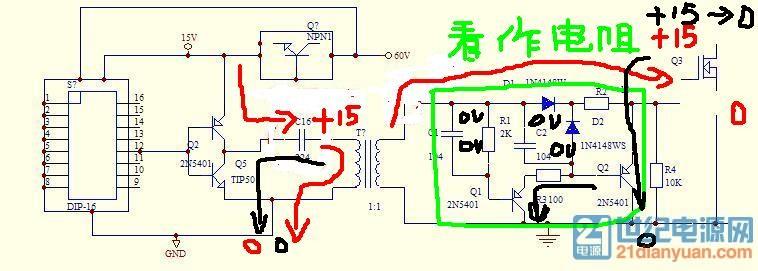 125848xw9xe4yt2od1zyx9.jpg