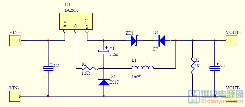 IA2950-5V.png