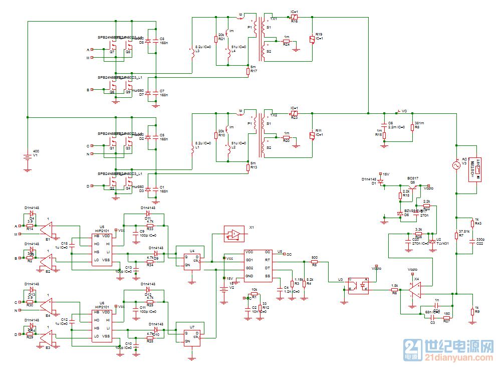 电路 电路图 电子 户型 户型图 平面图 原理图 990_732