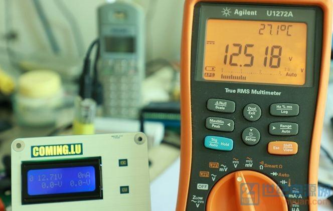 电压显示.JPG