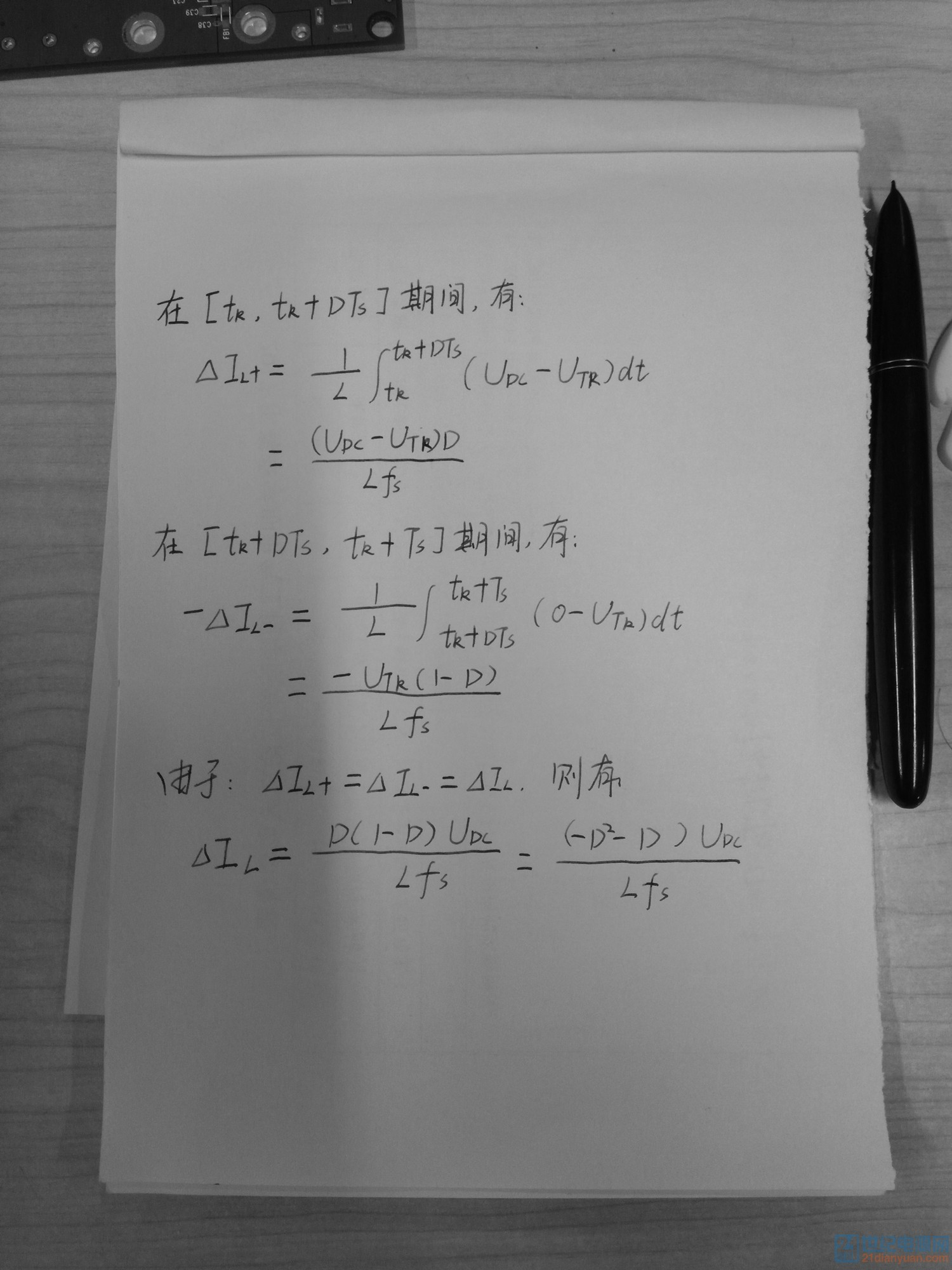 IMG_20170412_225550_副本.jpg
