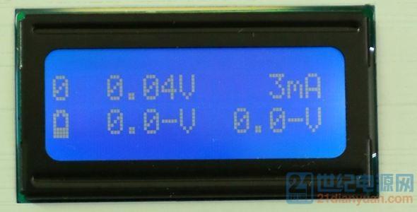 电池图标.JPG